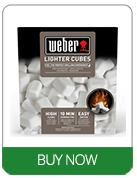 firelighters-buy