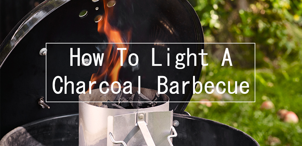 how to light a weber charcoal barbecue. Black Bedroom Furniture Sets. Home Design Ideas