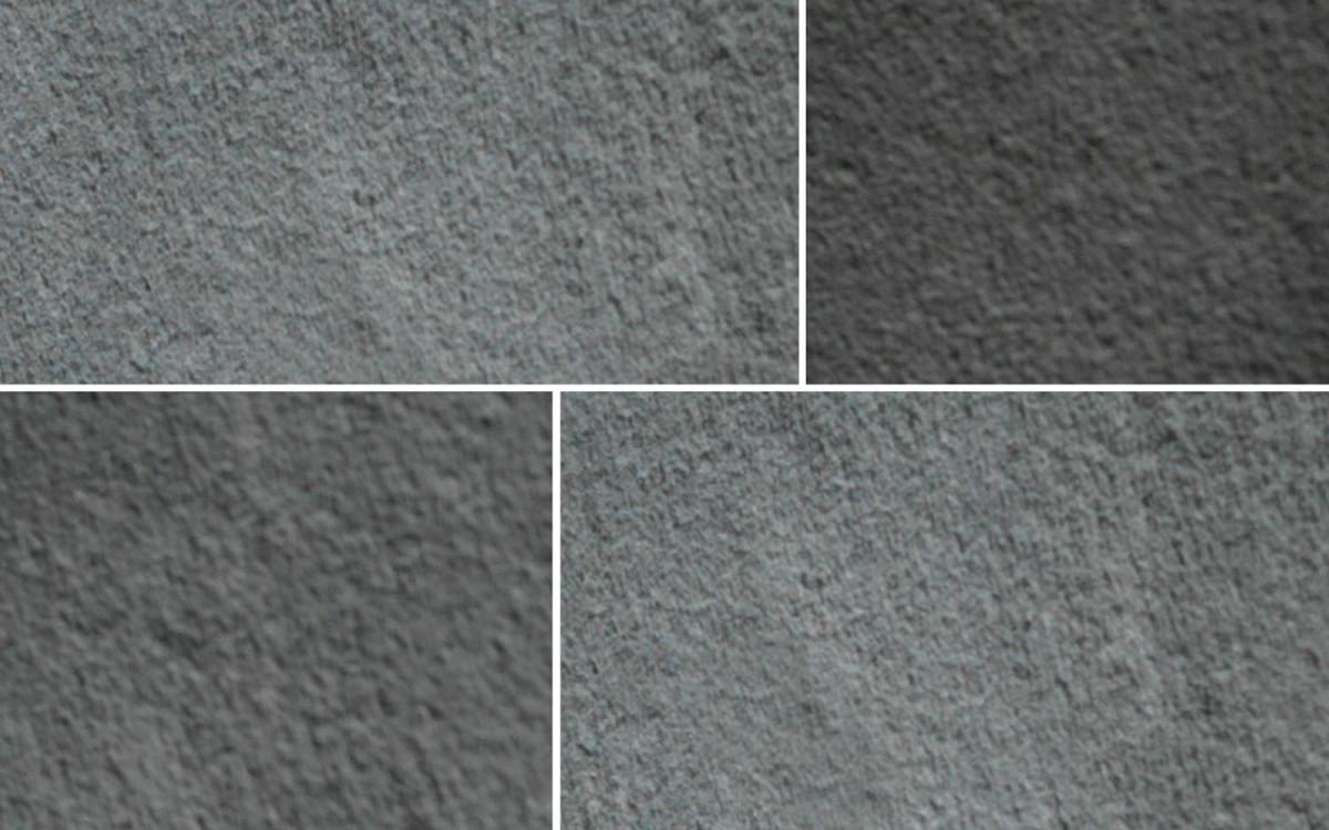 ethan mason 15 3m2 black natural limestone project pack