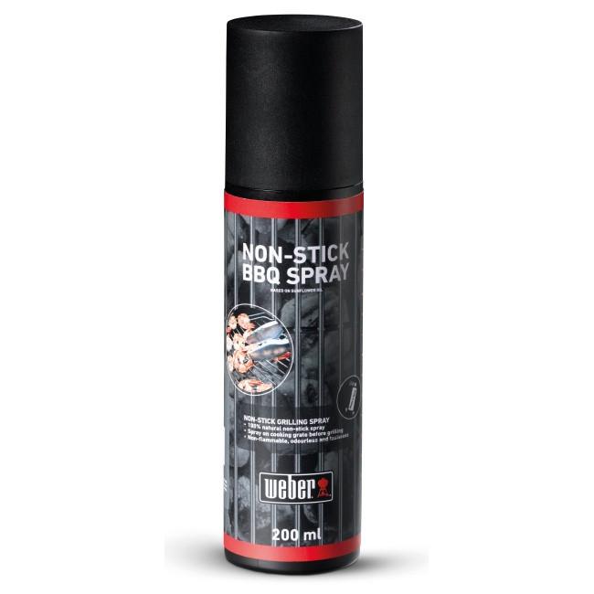 Weber Non Stick Spray 17685