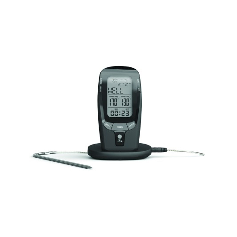 Weber Original Wireless Digital Thermometer 17587
