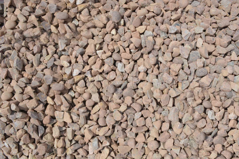 Tippers 20mm Gravel Bulk Bag