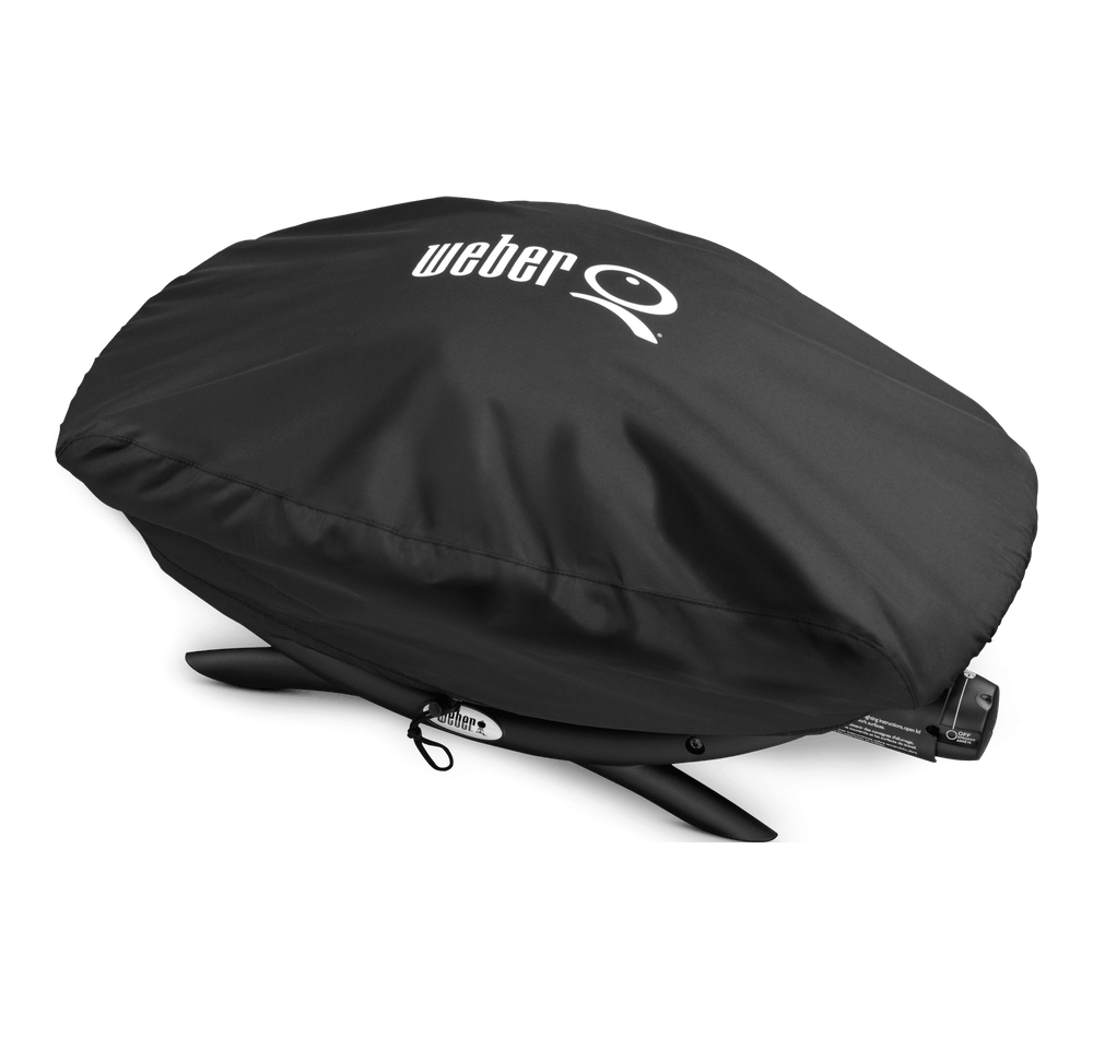 Weber® BBQ Cover, fits Q200/2000 Series 7118