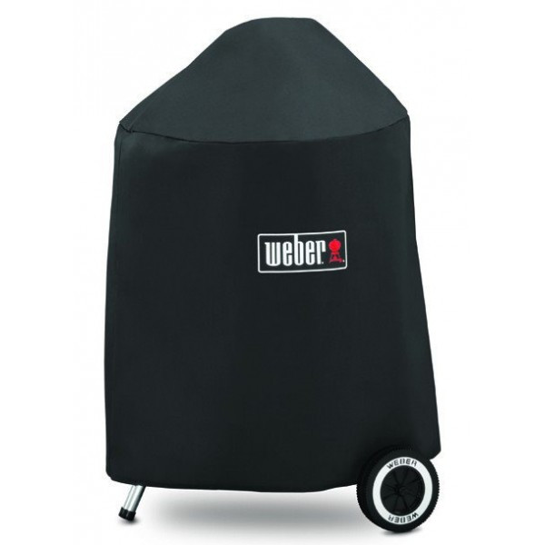 Weber® Premium Cover, fits 47cm charcoal barbecues 7141
