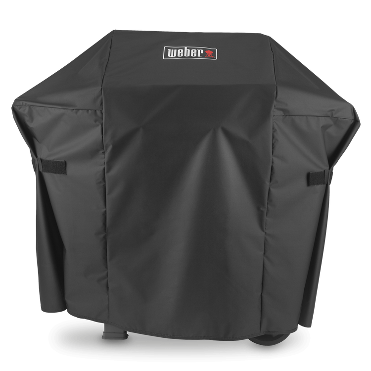 Weber Premium Grill Cover - Fits Spirit II 200 and Spirit 200 Series 7182