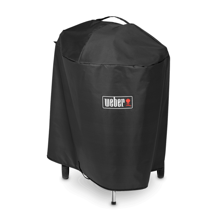 Weber Premium Grill Cover - Fits 57cm Master-Touch Premium 7186