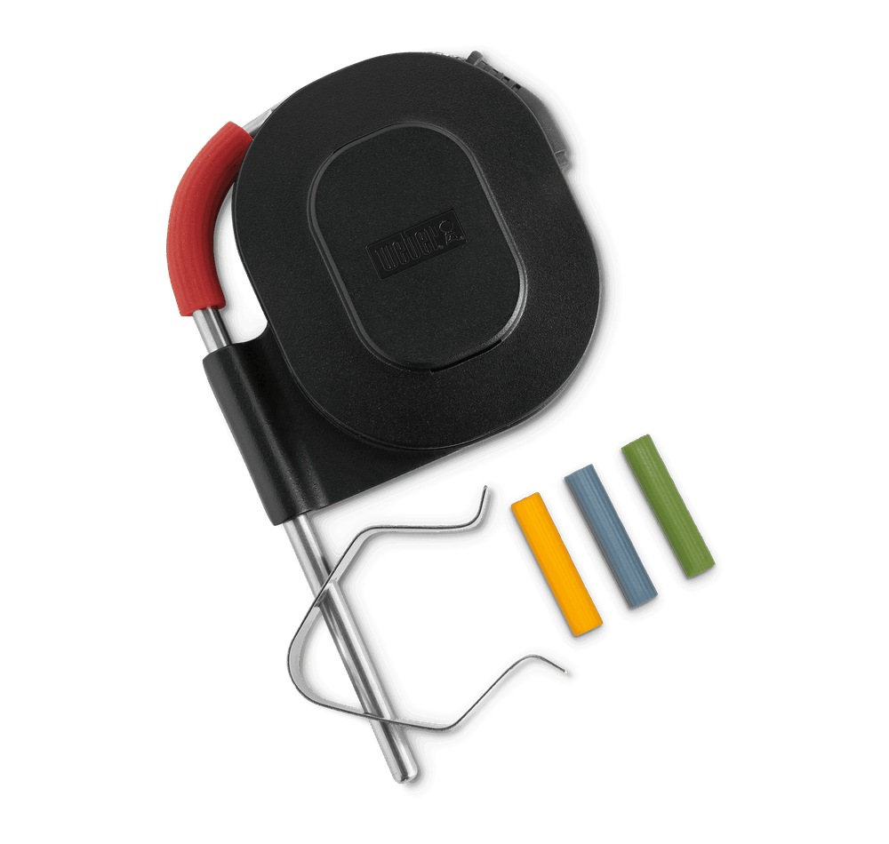 Weber iGrill Pro Ambient Probe