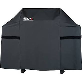 Weber Genesis Barbecue Cover