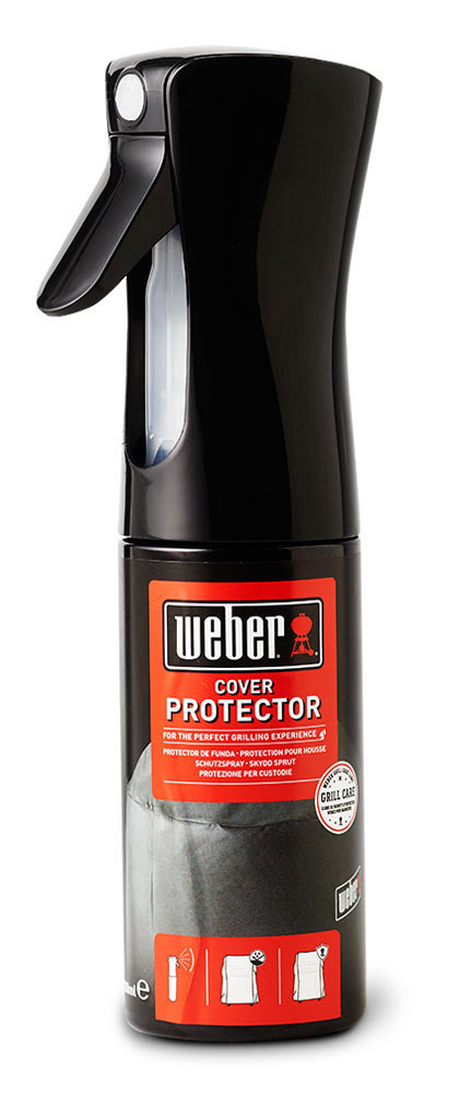 Weber Cover Protector 17687