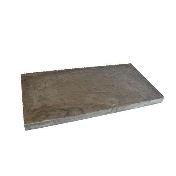 Eaton Milford 600x300x35 Natural Riven Flag Paving CPSM6030N