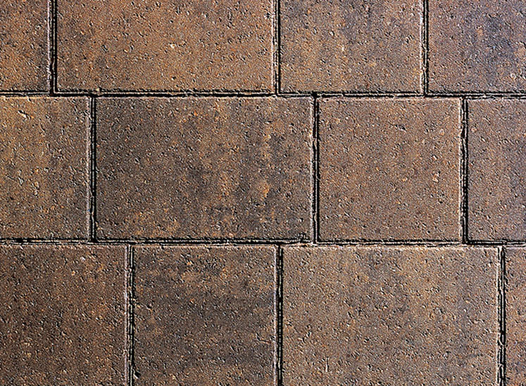 Modena Peakstone Mixed Size Block Paving