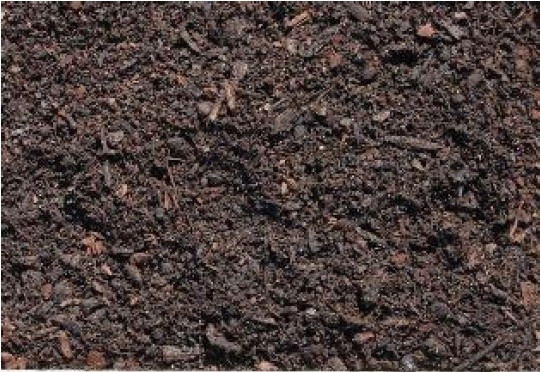 All Purpose Peat Free Compost 40l