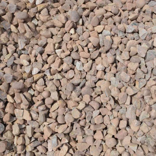 Tippers 10mm Gravel Bulk Bag