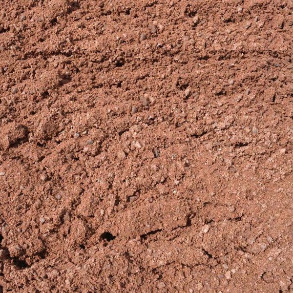 Tippers Concrete Sand Bulk Bag