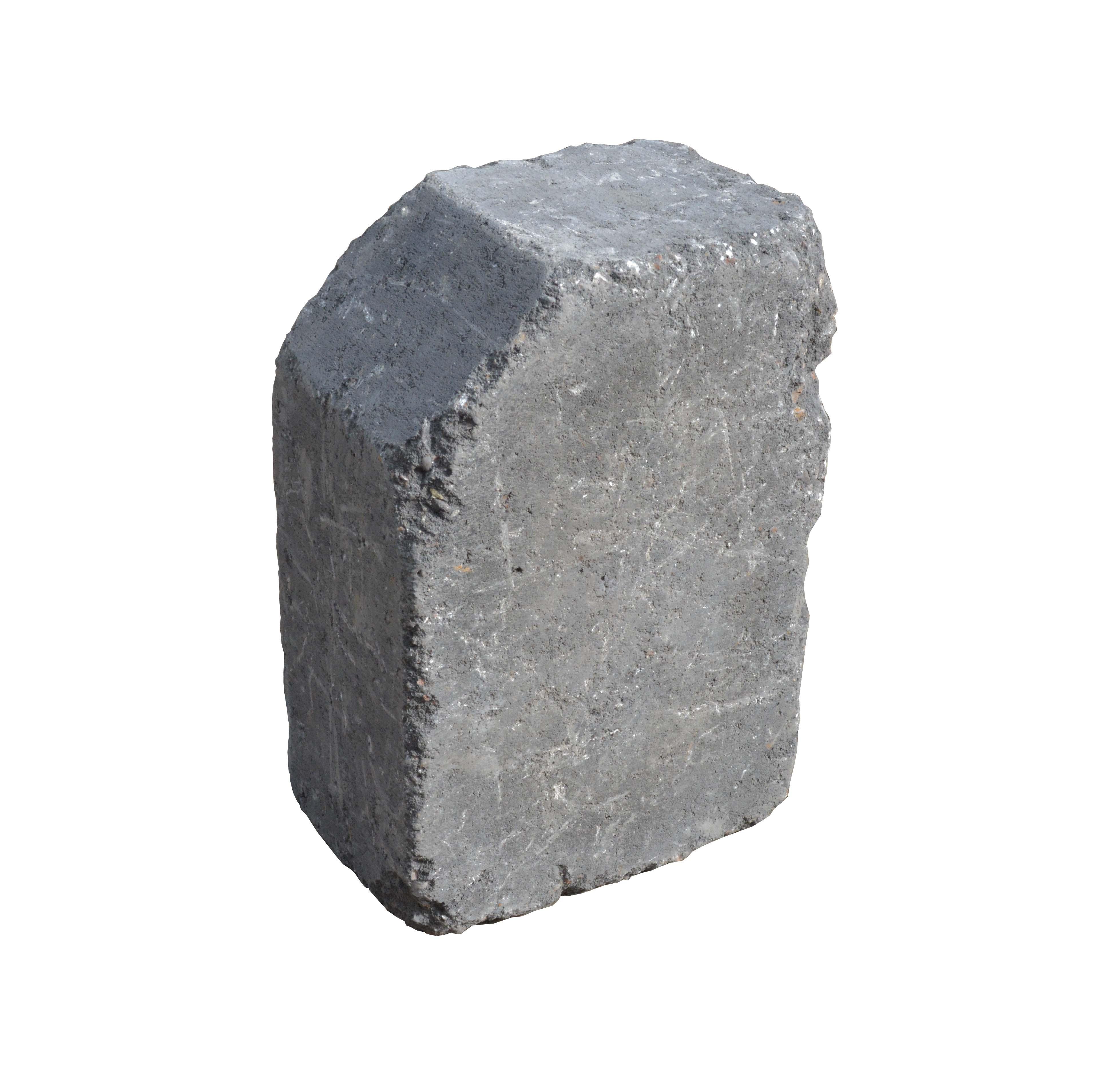 Eaton Carbon Tumble Kerb EABPTTKCA