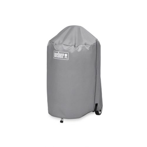 Weber Barbecue Cover for 47cm Kettles 7175