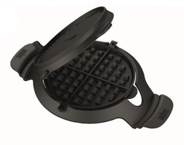 Weber GBS Waffle/Sandwich Iron