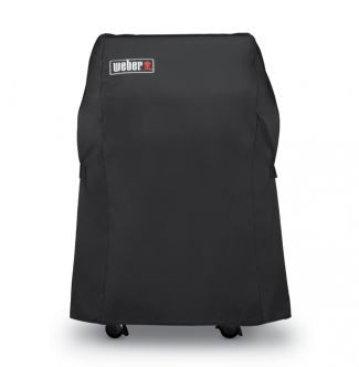 Weber Premium Barbecue Cover For Spirit 200 Series 7100
