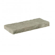 Bradstone Old Town 460x195x130 Grey-green Coping Pack