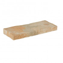 Bradstone Old Town 460x195x130 Weathered Limestone Coping Pack