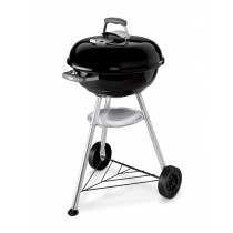Weber Compact 47cm Barbecue 1221004