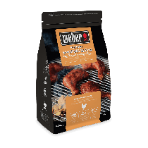 Weber Poultry Wood Chips 17833