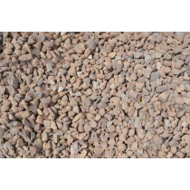 Tippers 20mm Gravel Bulk Bag