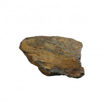 Bradstone Rustic Slate Rockery Stone Bulk Bag