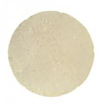 Bradstone Round Cream Blend Stepping Stone Pack