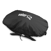 Weber® BBQ Cover, fits Q1000/1000 Series 7117