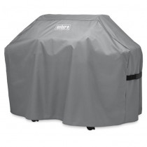 Weber Barbecue Cover - Fits Genesis II 3 Burner and 300 series