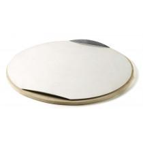 Weber 26cm Pizza Stone