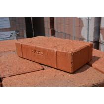 Blockleys 210mm x 105mm x 65mm Hadley Red Brindle