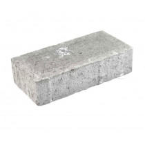 Eaton Type R Natural 50mm Block Paving EABPNT50