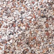 Bradstone Canterbury Spa Decorative Stones Mini Bag 11mm
