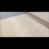 Ethan Mason EM Caramel 15.3m2 Fine Textured Natural Stone Paving Patio Pack EMCASPFK