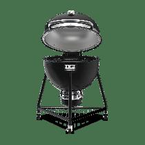 Weber Summit® Kamado E6 Charcoal Grill 18201004