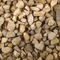 Tippers Mellow Cotswold 20mm Decorative Stone