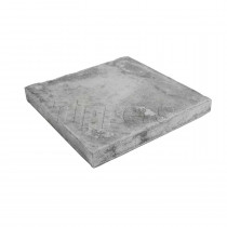 Eaton Milford 300x300x35 Natural Riven Flag Paving CPSM3030N