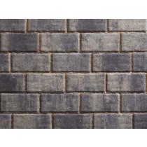 Plaspave Monopoli 240x12x60mm Granite Stone Block Paving Project Pack