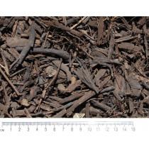 Melcourt Composted Fine Bark 70l Bag