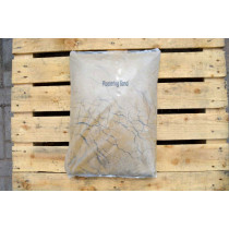 Tippers Plastering Sand Mini Bag