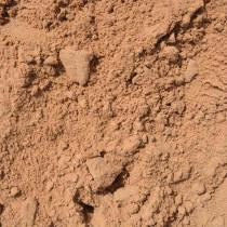 Tippers Plastering Sand Mini Bag
