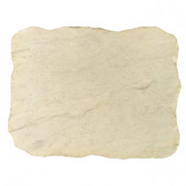 Bradstone Random 450x350 Cotswold Stepping Stone Pack