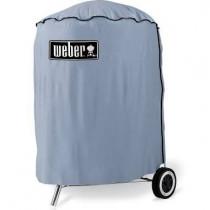 Weber 57cm Vinyl Barbecue Cover 7451 *WSL*