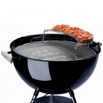 Weber Kettle Warming Rack 8417