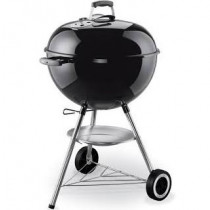 Weber Original Kettle 57cm Barbecue 1341504
