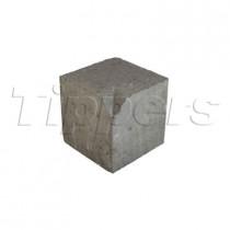 Eaton Small Charcoal Restraint Internal Corner Kerb EABPKSICCC