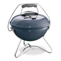 Weber Smokey Joe Premium Slate 1126804