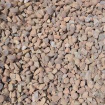 Tippers 10mm Gravel Mini Bag